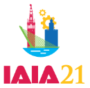 IAIA21