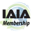 Individual IAIA Membership