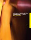 2014 IALD Compensation & Workforce Survey