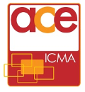 ACE-Commercial Training - February 25, 2021
