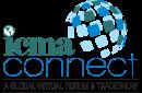 2020 ICMA Connect