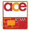ACE-Commercial Training - January 27, 2021