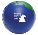 AP Week 2021 Stress Balls