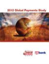 2012 - Global Payments + Premium Individual Membership