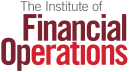 Webinar Replay - TTW June 2021 - How to Make AP Treasury's Strategic Partner