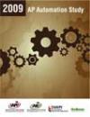 2009 AP Automation Study + Individual Membership