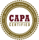 CAPA Part 5: Tax and Regulatory