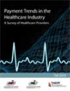2010 Payment Trends in the Healthcare Industry Study + Individual Membership