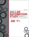 2011 AR Automation Study + Individual Membership