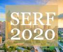Southeast Regional Forum (SERF) 2020
