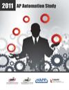2011 AP Automation Study + Individual Membership