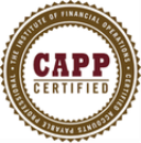 CAPP Part 1: Relationships and Responsibilities