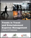 2010 Trends in Travel and Entertainment Expense Management Study + Individual Membership