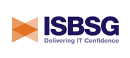 ISBSG - Software Project Estimates - how accurate are they?