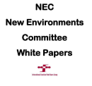 NEC - Hints to Counting Third Party Software