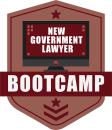 Bootcamp: Municipal Finance 101