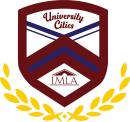 2019 University Cities Summit