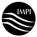 IMPI 55 Virtual Symposium