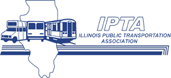 Illinois Public Transportation Association