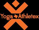 Partner Special: Yoga Athletex