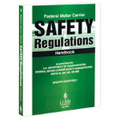 Federal Motor Carrier Safety Regulations Handbook (Green Book®) - 765
