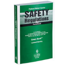 Federal Motor Carrier Safety Regulations Pocketbook (The Green Book®) - 347