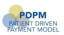 PDPM: The Importance of Documentation Training 2020