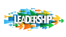 Webinar: Fearless in the Face of Crisis: A Virtual Leadership Retreat, Weekly 8/6-9/3