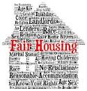 Fair Housing Update Virtual Training! 3-part series - April 14, 20 & 22