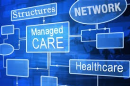 Webinars: Managed Care 6-Part Series