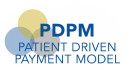 PDPM: The Importance of Documentation Training 2019