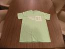Green-Medium That's Who We R Tshirt
