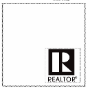 REALTOR Microfiber Multi Purpose Cleaning Cloth
