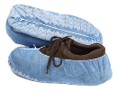 Disposable Shoe Cover - 3 Pairs