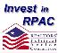 2019 RPAC