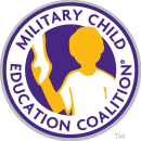 Social Emotional Learning and the Military Child - 6 hr
