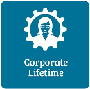 Corporate Lifetime Membership