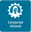 Corporate Annual Membership