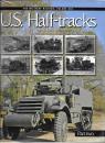 U.S.Half-tracks Vol 2
