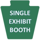 2020 Conference Exhibitor: Single Booth and One Conference Registration