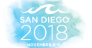 2018 Professional Development Conference