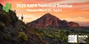 NAFA 2020 Technical Seminar