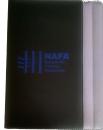 NAFA Padfolio