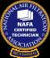 NAFA NCT Level II Hands on Training and Testing