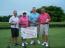 NAFA TECH2021 Golf Sponsor - a tax deductible donation