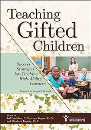 Teaching Gifted Children: Success Strategies for Teaching High-Ability Learners