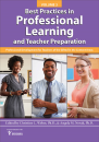 Vol 3: Best Practices in Professional Learning & Teacher Preparation: PD for Gifted in Content Areas