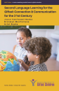 Second language Learning for the Gifted: Connection & Communication for the 21st Century