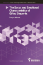 The Social & Emotional Characteristics of Gifted Students