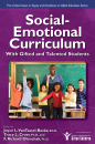 Social-Emotional Curriculum with Gifted Students